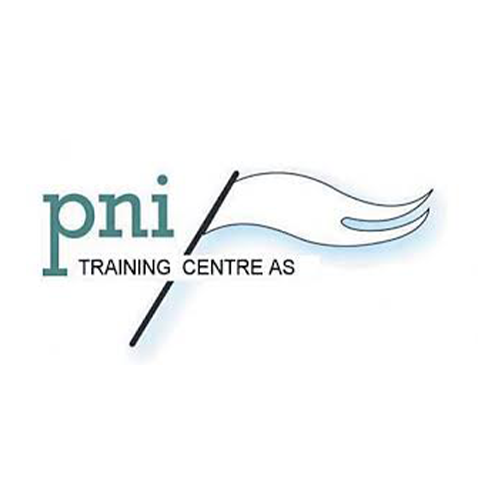 PNI Training dsark