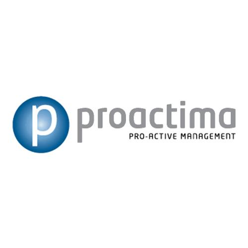 Proactima dark