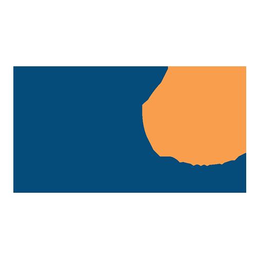 STQ Logo dark