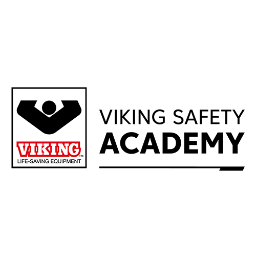 VIKING DARK