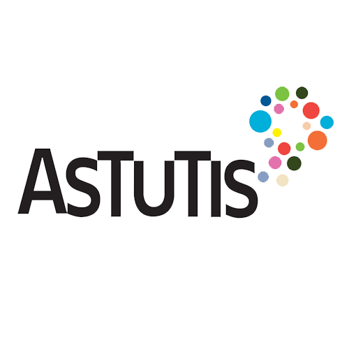 Astutis dark