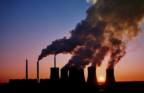 Atmospheric Emissions Training