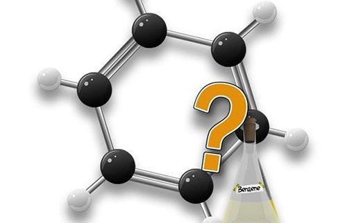 Benzene Awareness Training