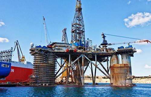 Facilities Decommissioning Training