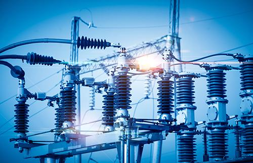 FSE High and Low Voltage (Fast Track) Training