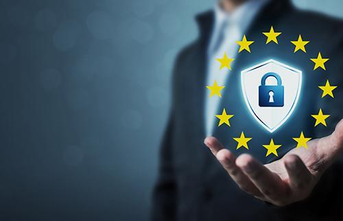 General Data Protection Regulation GDPR Awareness Training