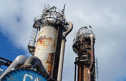 Introduction to Distillation Training