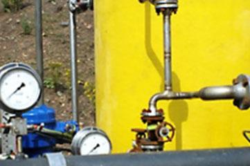 Introduction to Tank Storage and Ullage Training 2