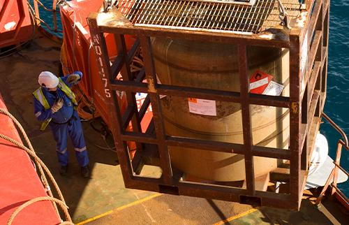 Lifting Operations and Lifting Equipment (LOLER) Awareness Training