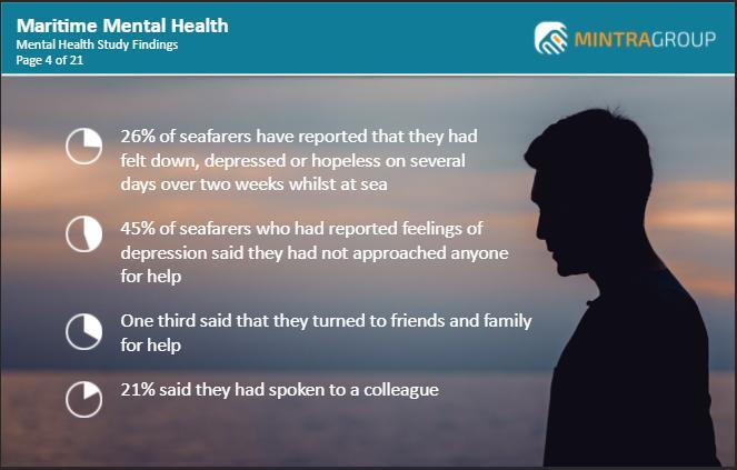 Mental Health Training 3