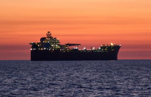 Ship Energy Efficiency Management Training