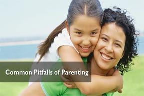 Smart Mental Health Keys to Successful Parenting Training 2