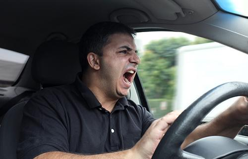 Smart Mental Health Managing Anger and Emotions Training