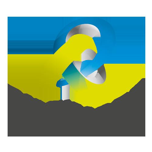 Bilfinger dark