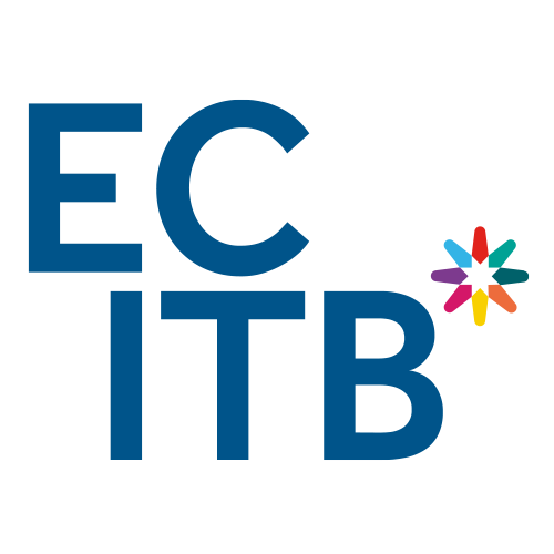 ECITB Dark