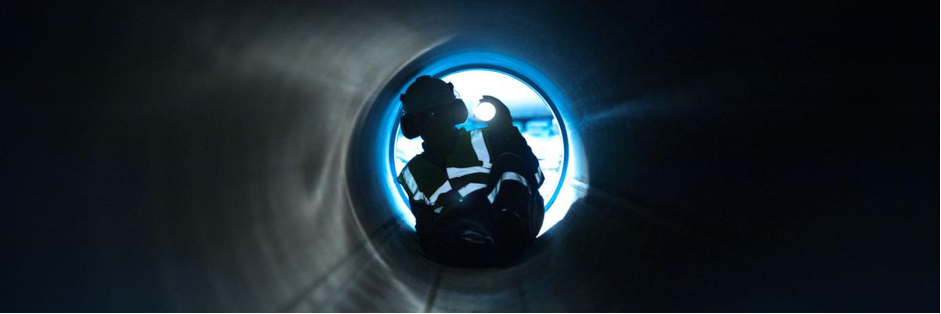 Top Tips for Staying Safe while performing Confined Space Entry