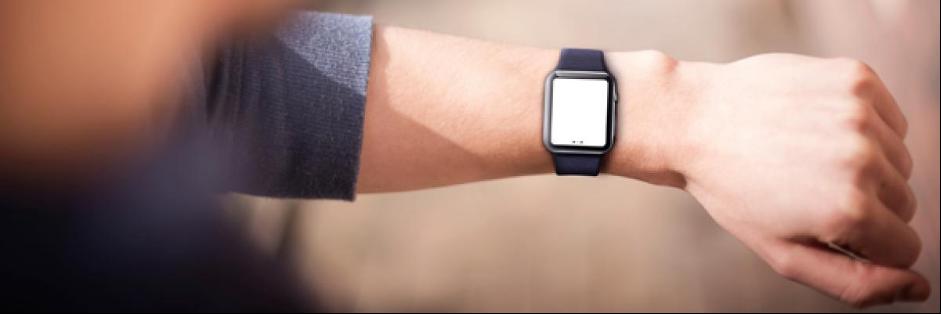 Wearable Technology – Future or Futuristic? Image 1