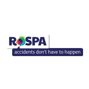 Ro SPA Logo