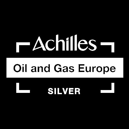 Achilles light