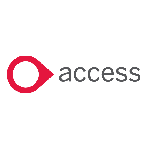 The Access Group Dark