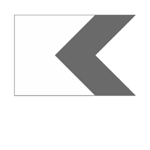 Kgjs light